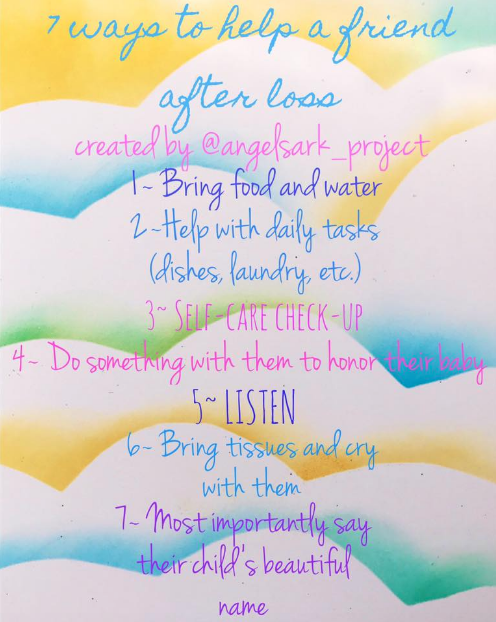 Seven Ways to Help a Friend After Loss.png