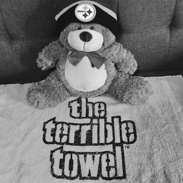 Jensen Bear - Terrible Towl.png