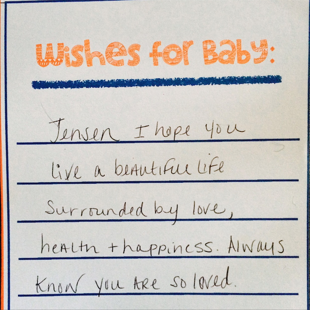 Wishes for Baby - You Are So Loved.png