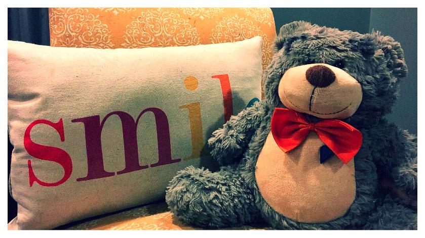 Jensen Bear - Smile Pillow.png